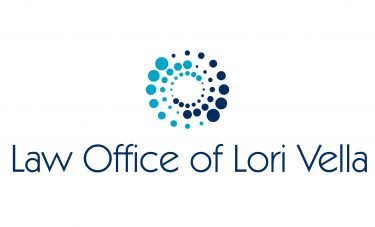 Law Office of Lori Vella, PLLC