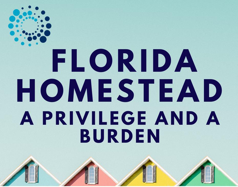 Florida-Homestead