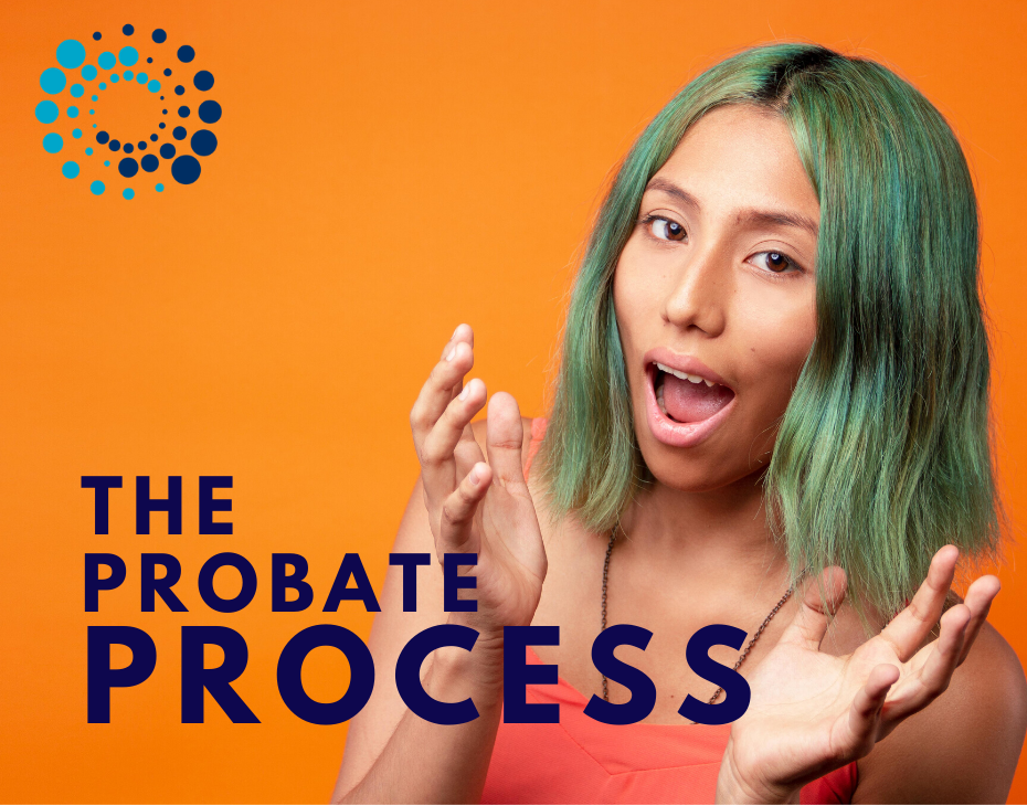 the-probate-process