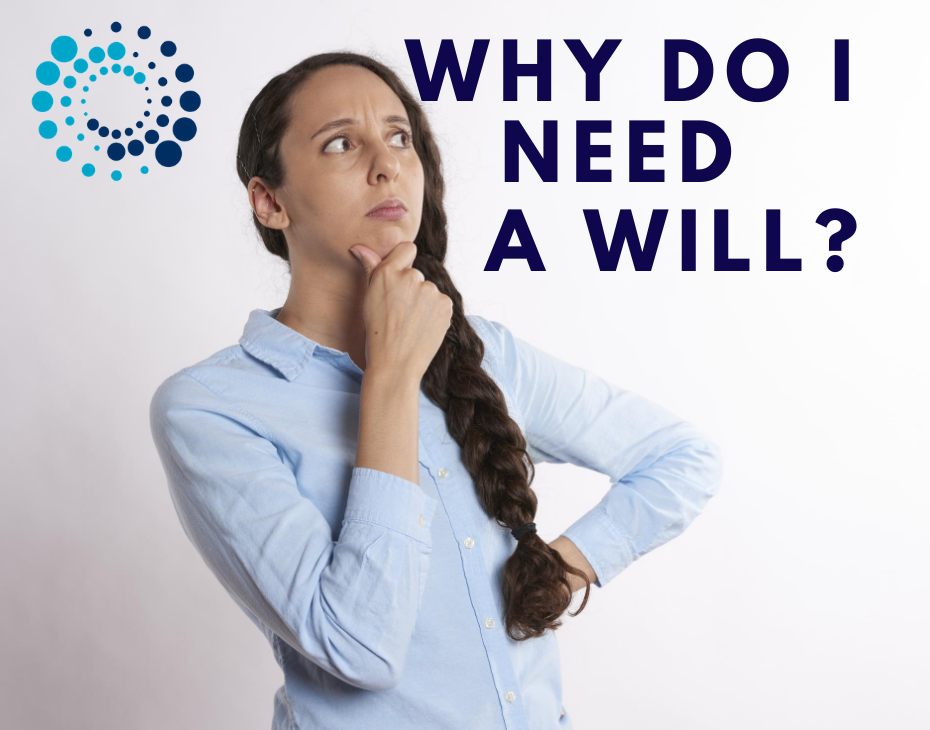 why-do-i-need-a-will