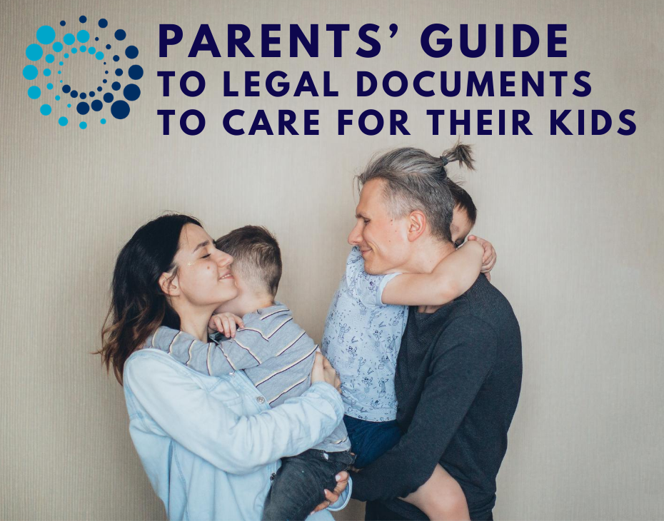 parents-legal-guide