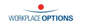 Workplace Options Logo